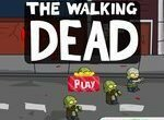 Зомби на двоих: Поймай ходячих мертвецов