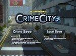 ГТА: Преступный город 3D