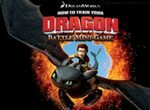 Как приручить дракона: Мини сражения