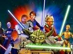 Звездные войны: Сумеречные бои