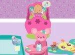 Выполняй желания малышей в детском саду