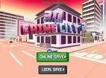 ГТА: Преступный город 2 3D