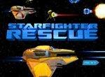 Звездные войны: Освобождение Старфайтера