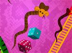 Змеи и лестницы