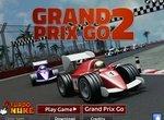 Гонка Формула 1: Гран-при 2