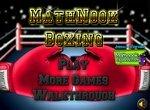 Бокс с математическими задачами