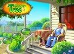 Ферма: Вырасти денежное дерево