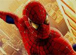 Человек-паук: Подбери фрагмент