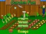 Ферма: Твой веселый огород
