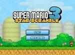 Супер Марио 3: Звездная борьба
