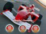 Стань чемпионом Формулы-1 2012