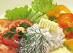Приготовь вкусный салат