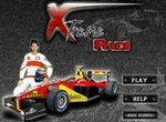 Формула 1: Экстремальная гонка