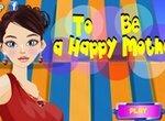 Беременные: Стань счастливой мамой