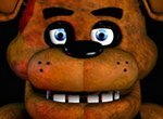5 ночей с Фредди 1: В пиццерии