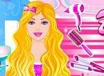 Студия красоты Барби