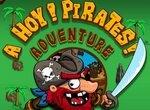Pac-Man: Приключения пиратов