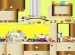 Кавардак на кухне