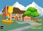 Барт Симпсон превращает зомби в людей