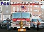 Спасательная группа 911