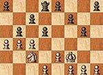 Шахматы без регистрации на двоих