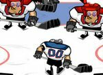 Хоккей для настоящих мужчин