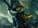 Пираты Карибского моря: Атака пиратов