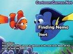 Немо: Найди рыбок
