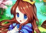 Тест: Ты — принцесса
