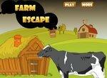 Ферма: Побег из хлева
