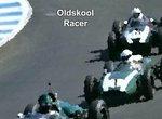 Формула-1: Гонки старой школы