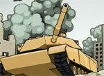 Стратегия танкиста