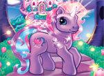 My little pony: 6 отличий