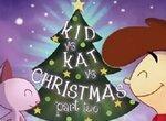 Кид vs Кэт: Рождественский пазл