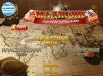 Маджонг алавар: В поисках артефакта