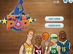 Баскетбол: Пик славы 1
