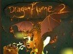 Пламя Красного дракона 2