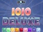 Тетрис 1010 Делюкс