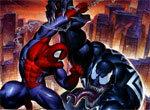 Человек-паук в опасности