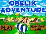 Необычайное приключение Обеликса