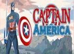 Мстители: Костюм Капитана Америки