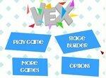 Vex 1: Векс