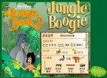 Маугли: Бродилки по джунглям