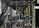 Побег из окружной тюрьмы Эссекс