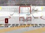 Хоккей: Сила удара