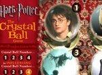 Гарри Поттер и хрустальный шар