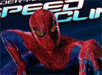 Человек-паук: Выше и выше