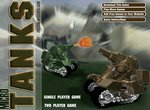 Микро танки: Рикошетные войны