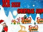 Мистер Бин: Рождественские прыжки за подарками