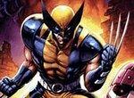 Люди X против Лиги Справедливости